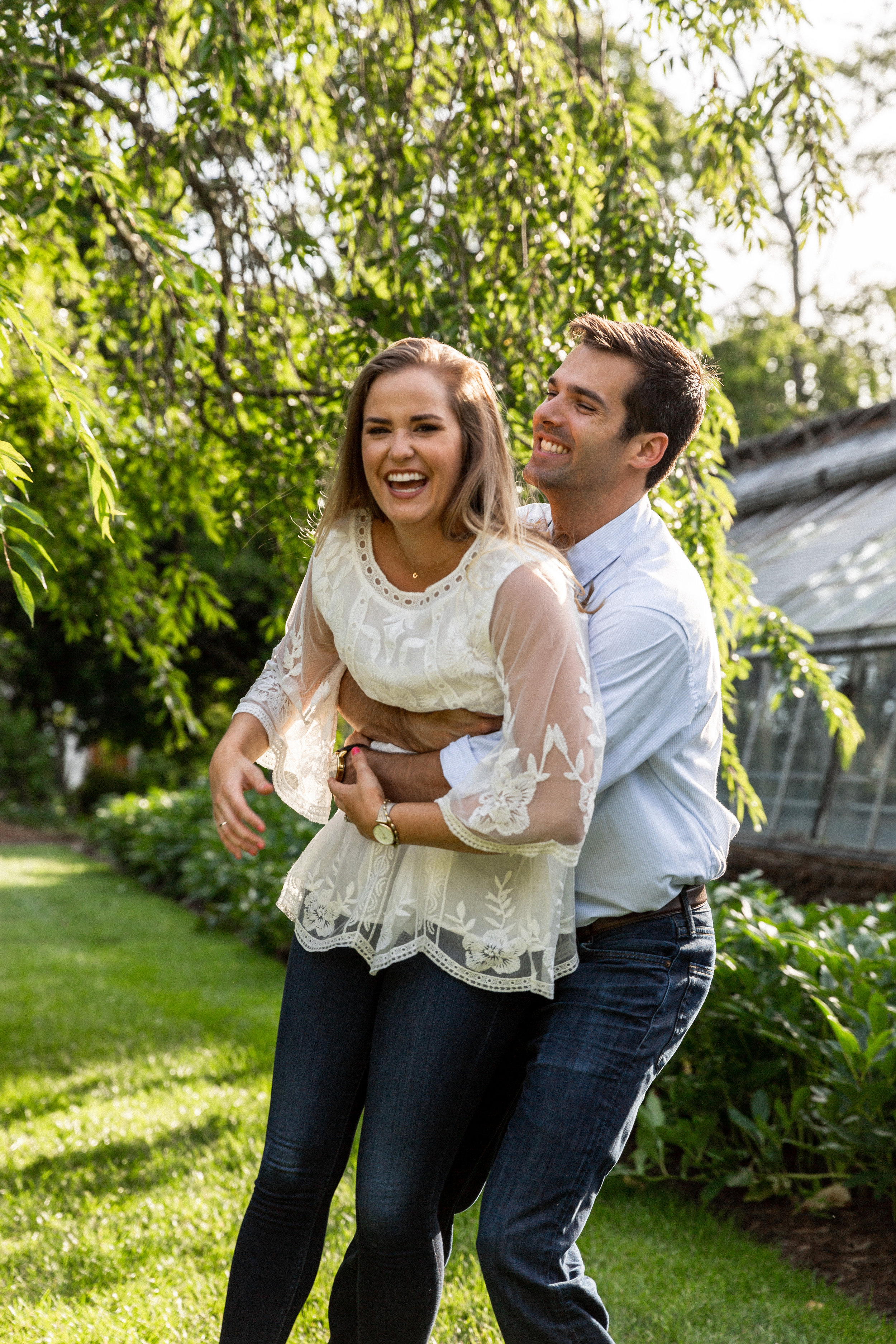 Claire_Chase_Engagement-3886.jpg