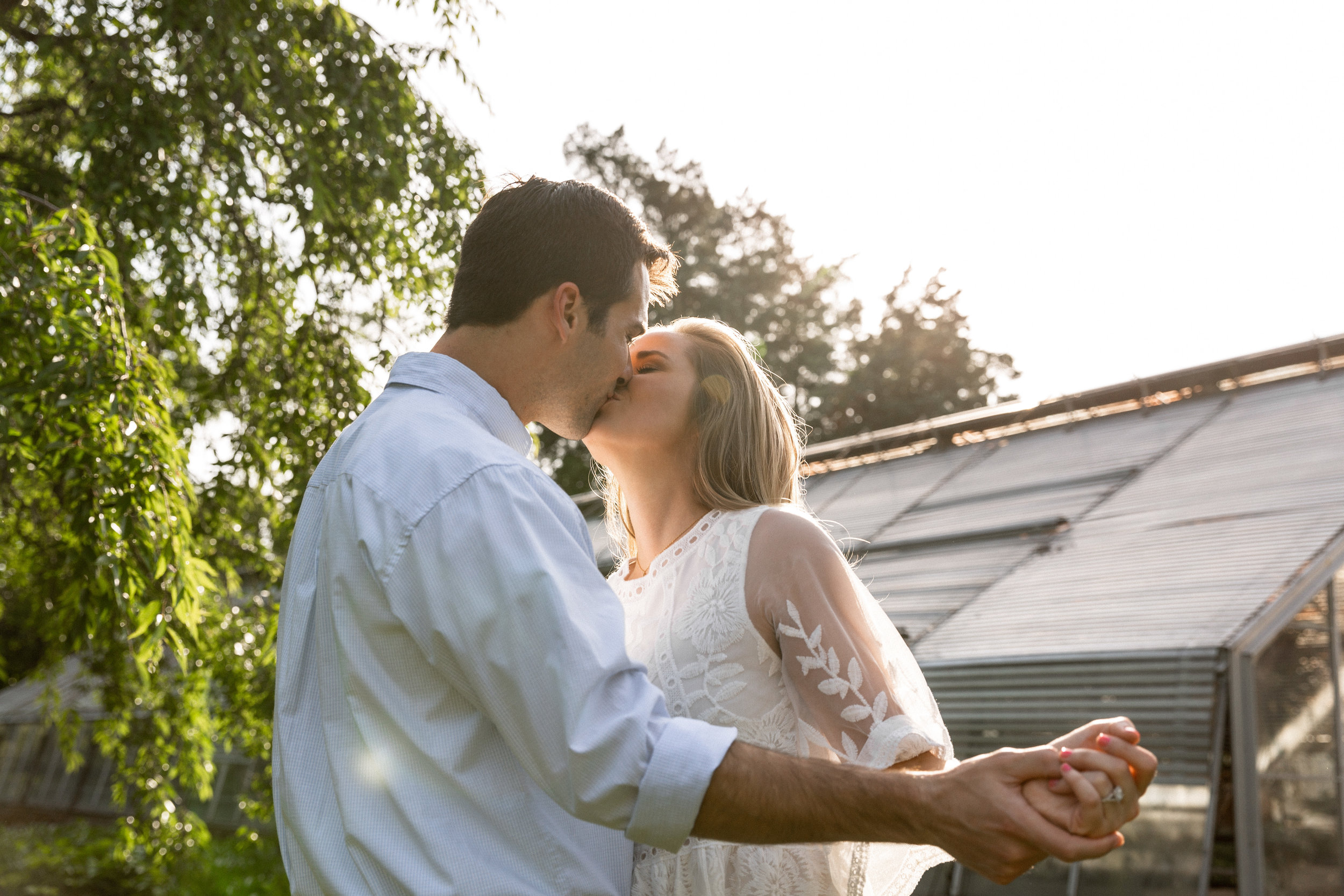 Claire_Chase_Engagement-3901.jpg