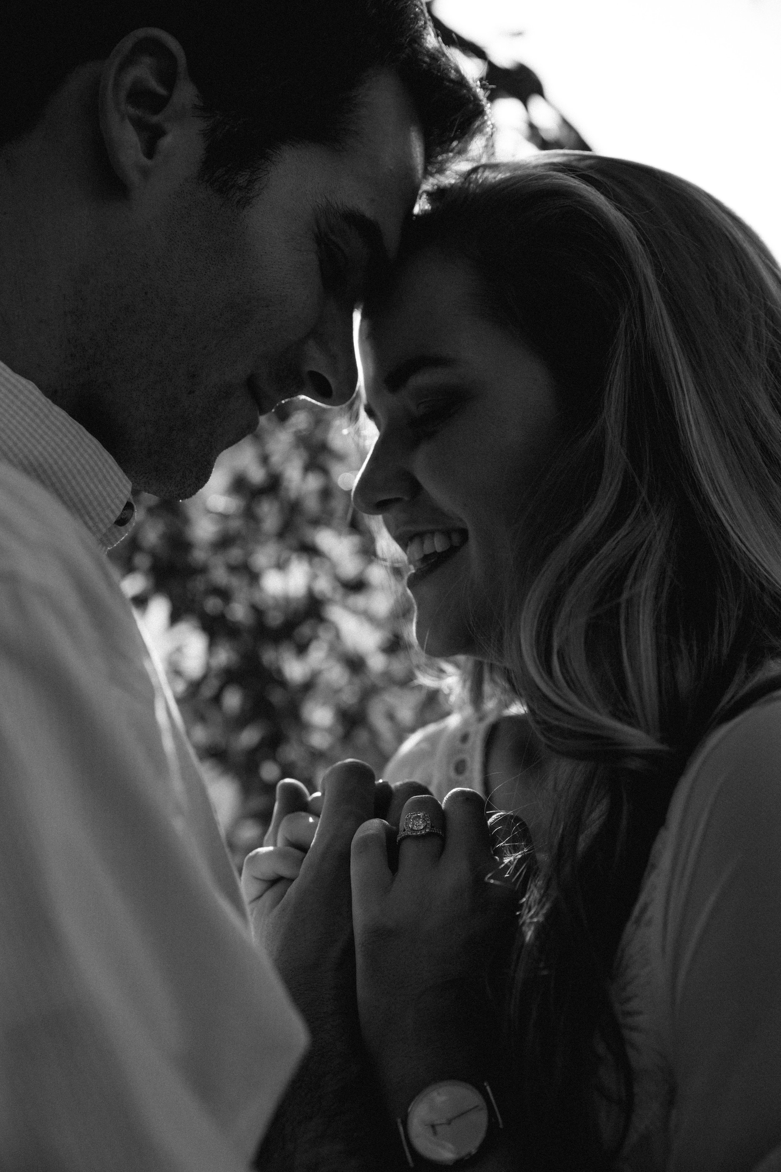Claire_Chase_Engagement-3916.jpg