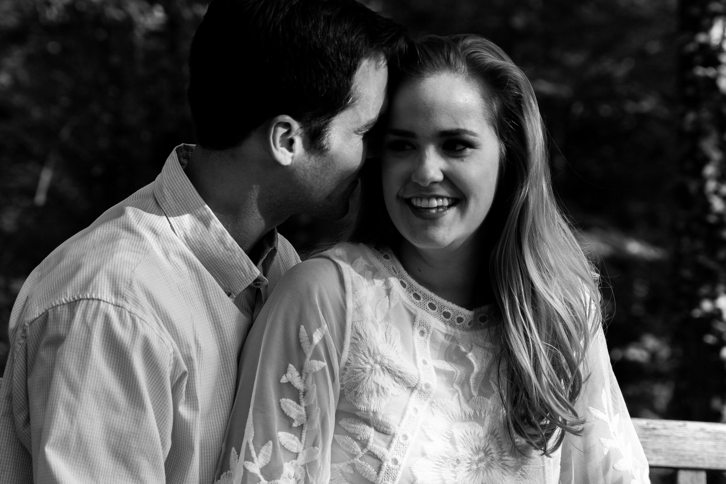 Claire_Chase_Engagement-3953.jpg