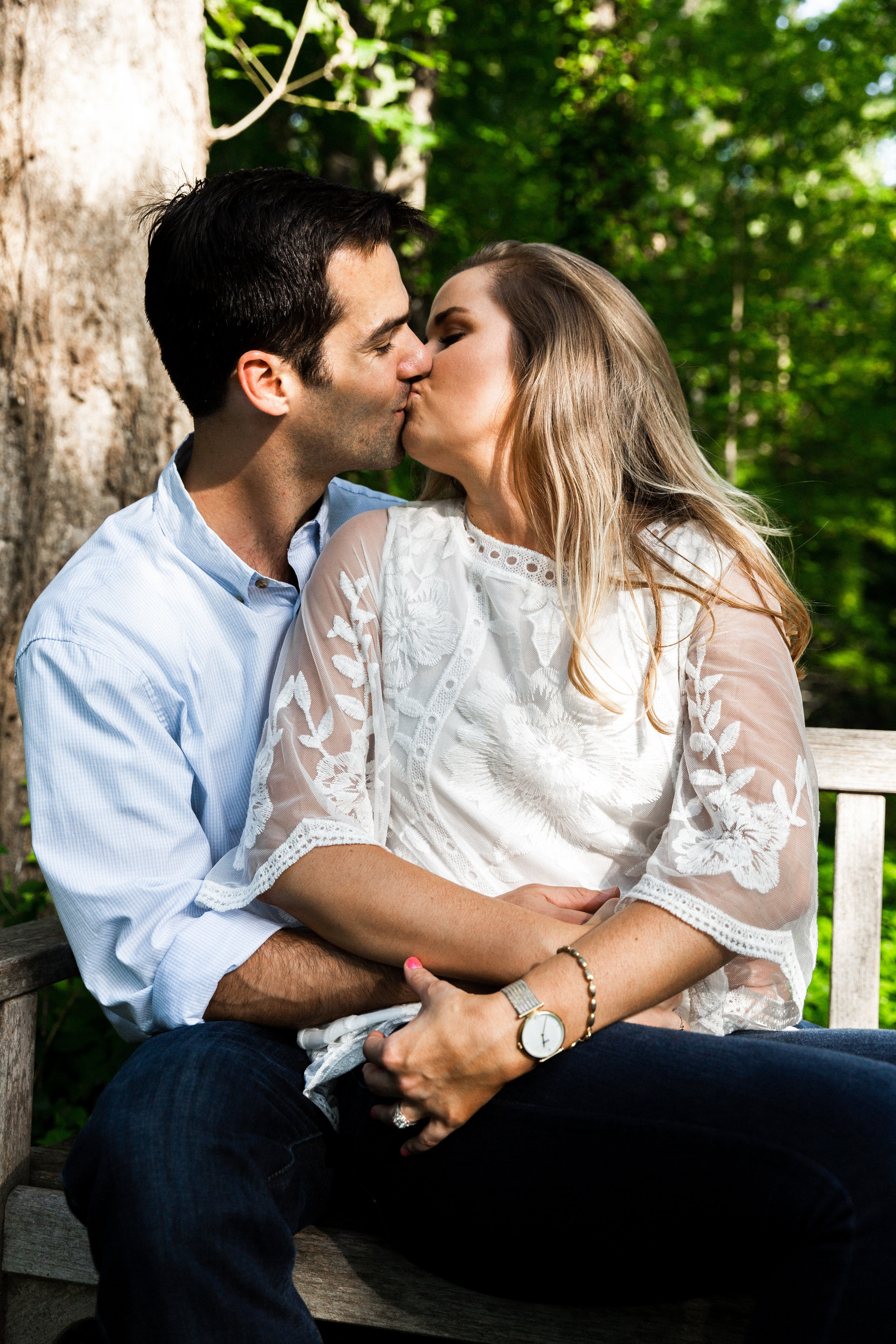 Claire_Chase_Engagement-3948.jpg