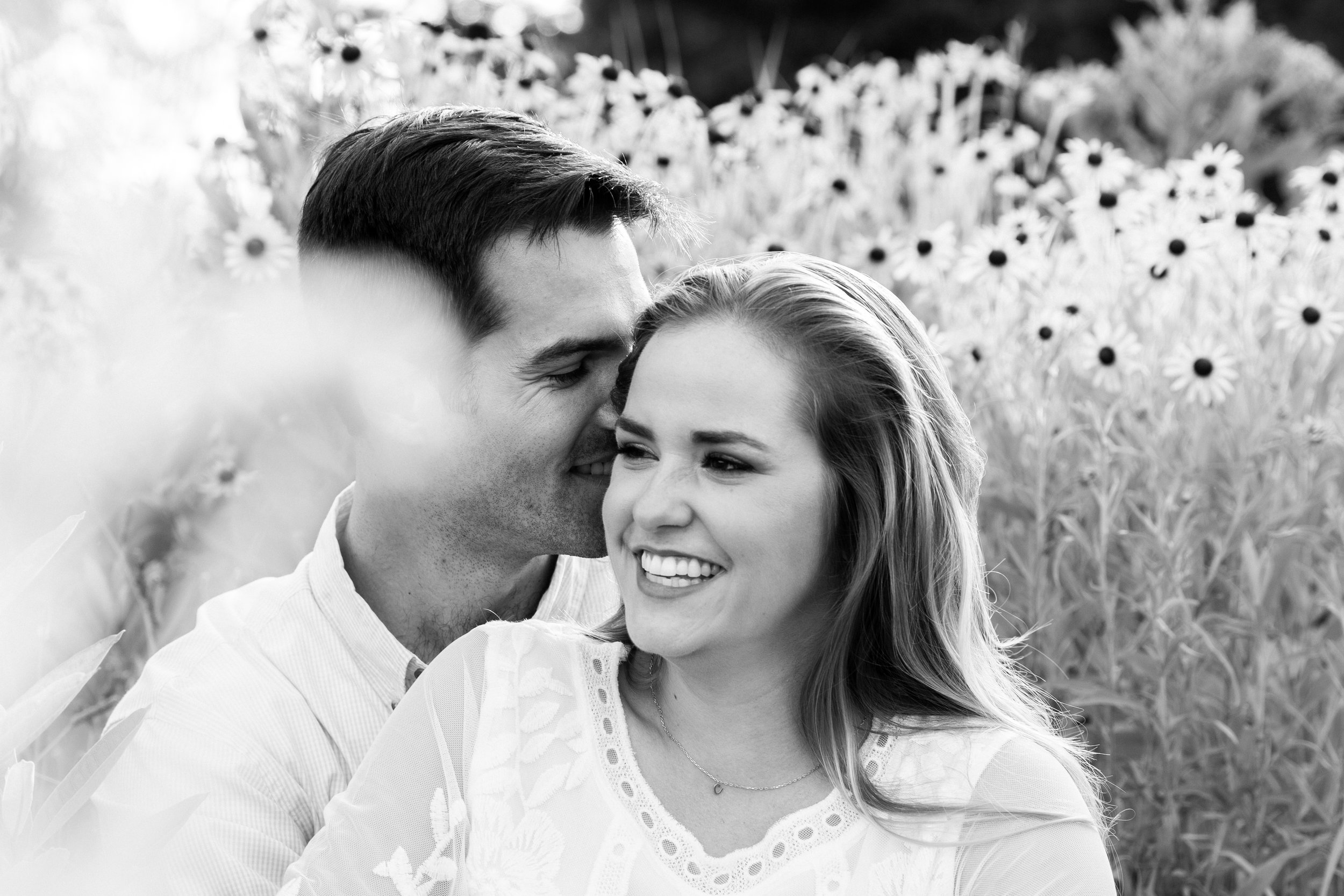 Claire_Chase_Engagement-3964.jpg