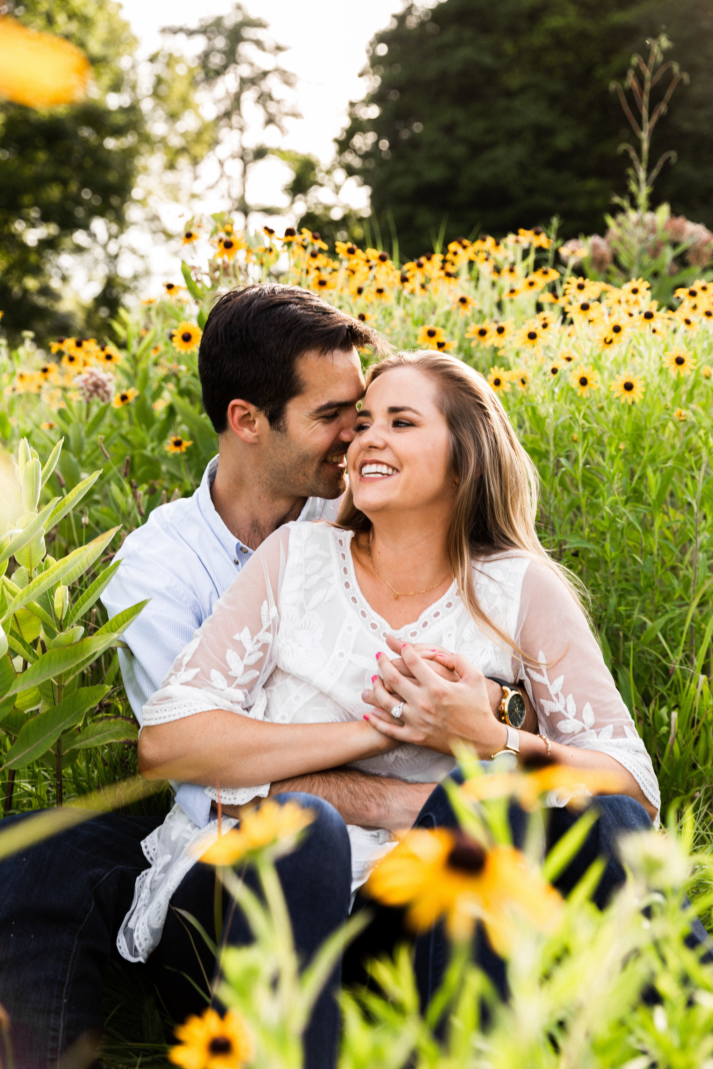 Claire_Chase_Engagement-3972.jpg