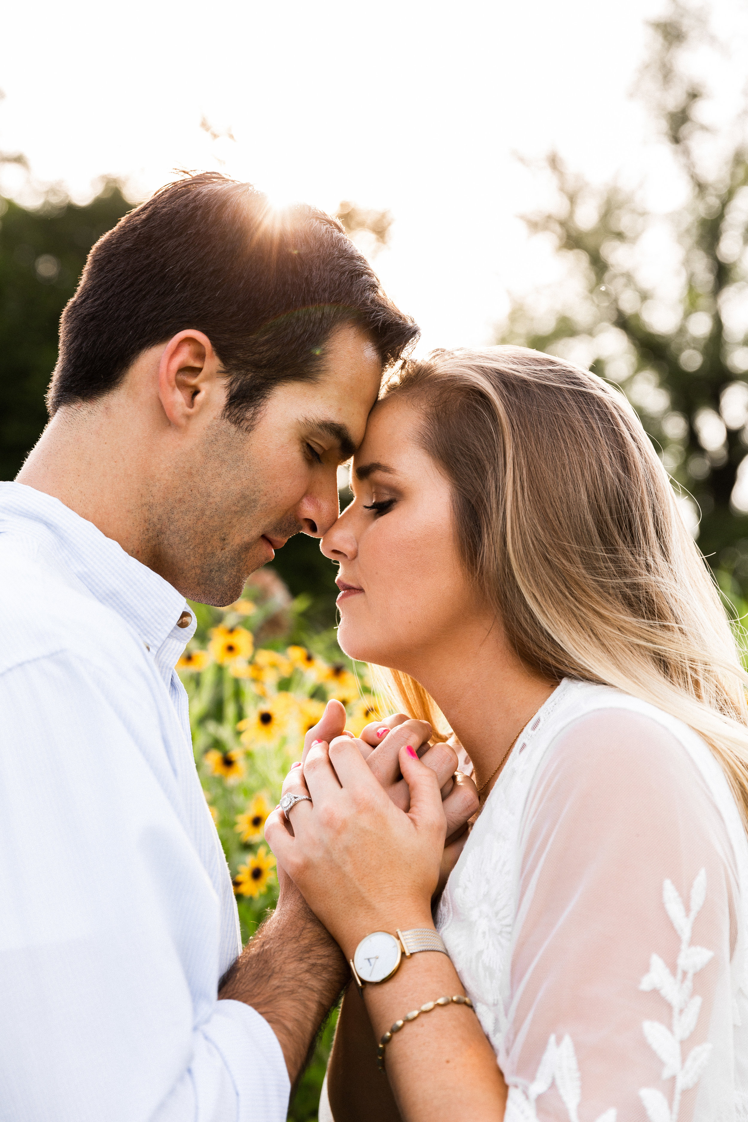 Claire_Chase_Engagement-3983.jpg
