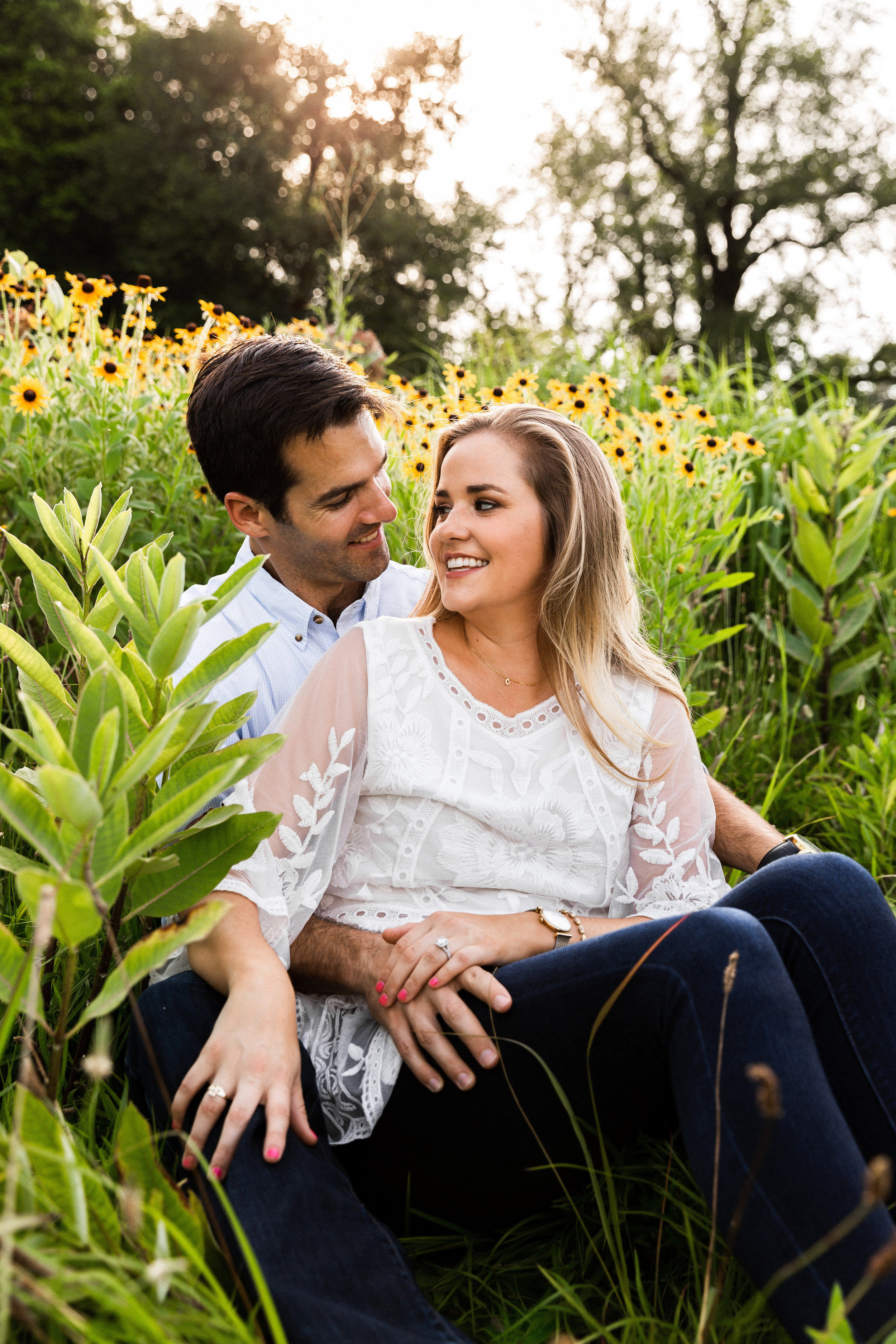 Claire_Chase_Engagement-3979.jpg