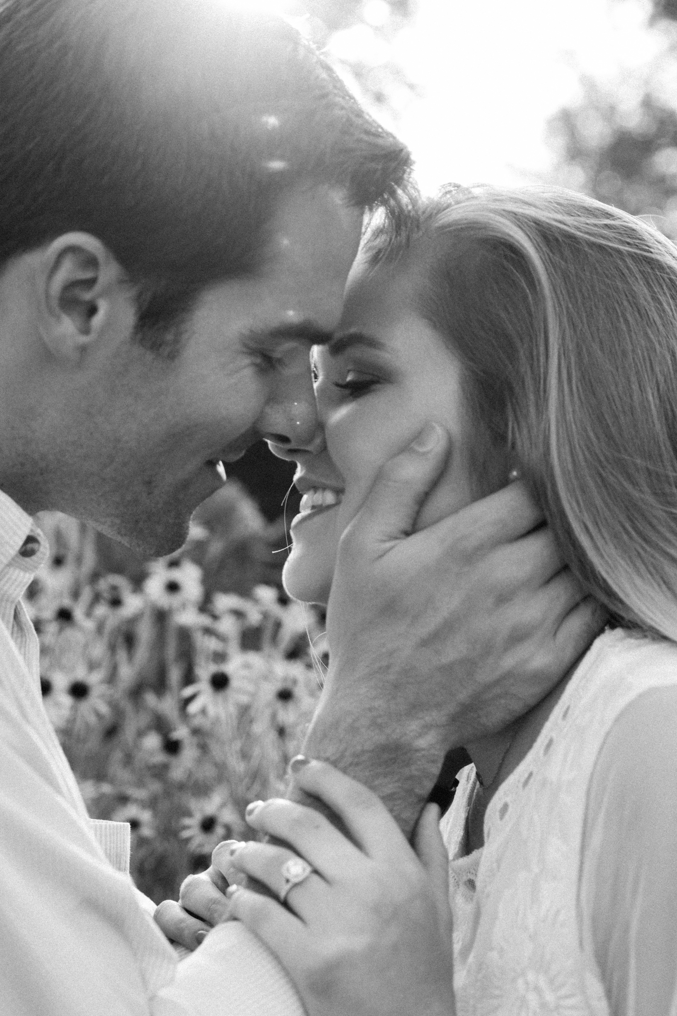 Claire_Chase_Engagement-3986.jpg