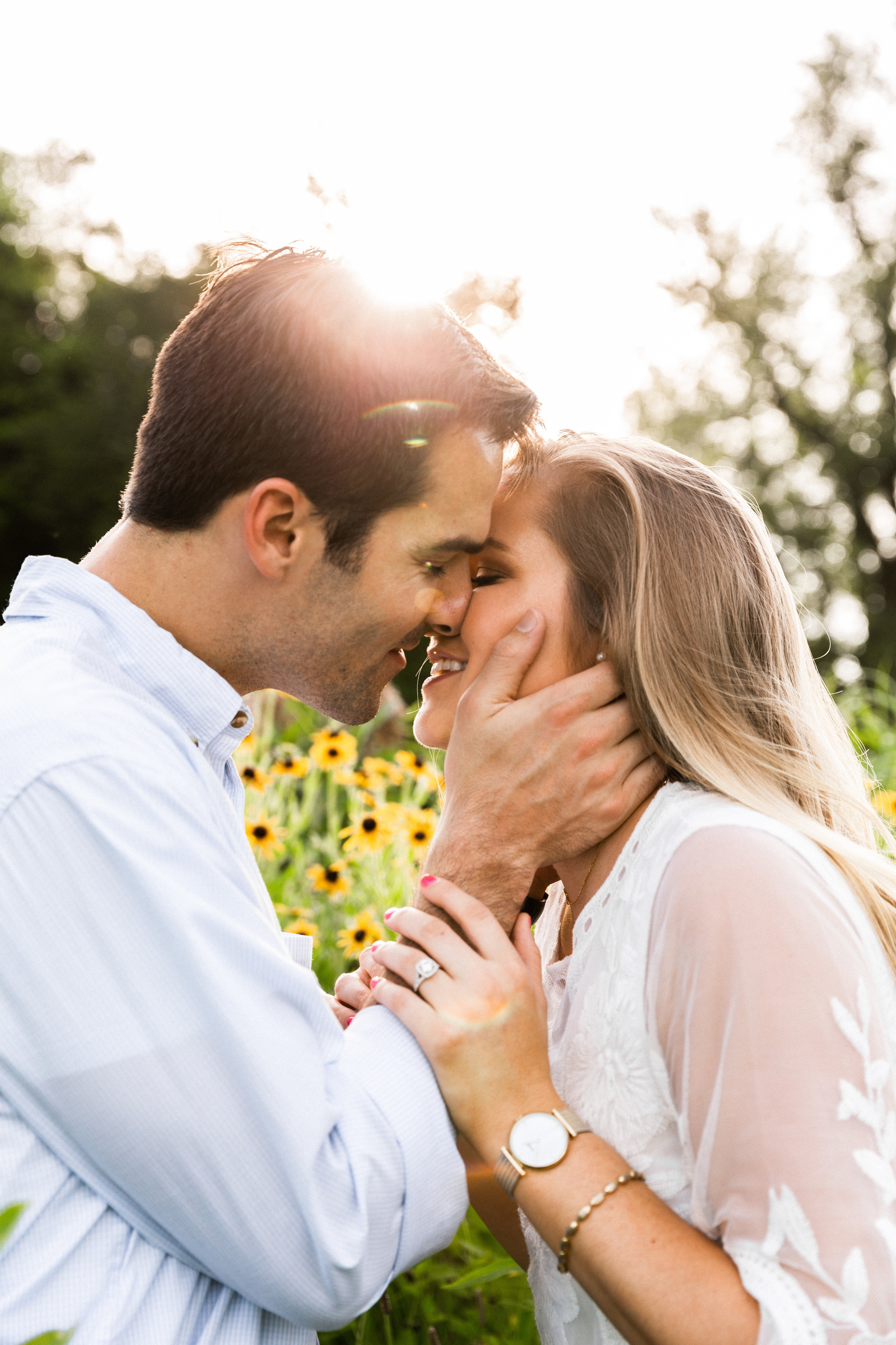Claire_Chase_Engagement-3987.jpg