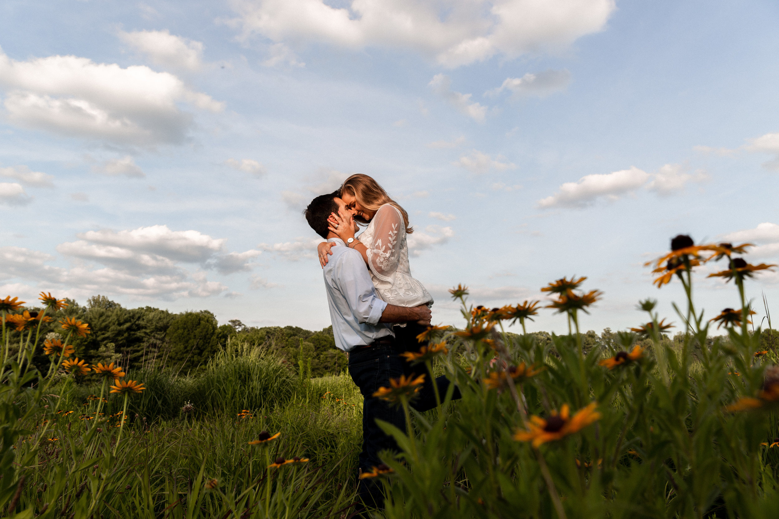 Claire_Chase_Engagement-4036.jpg