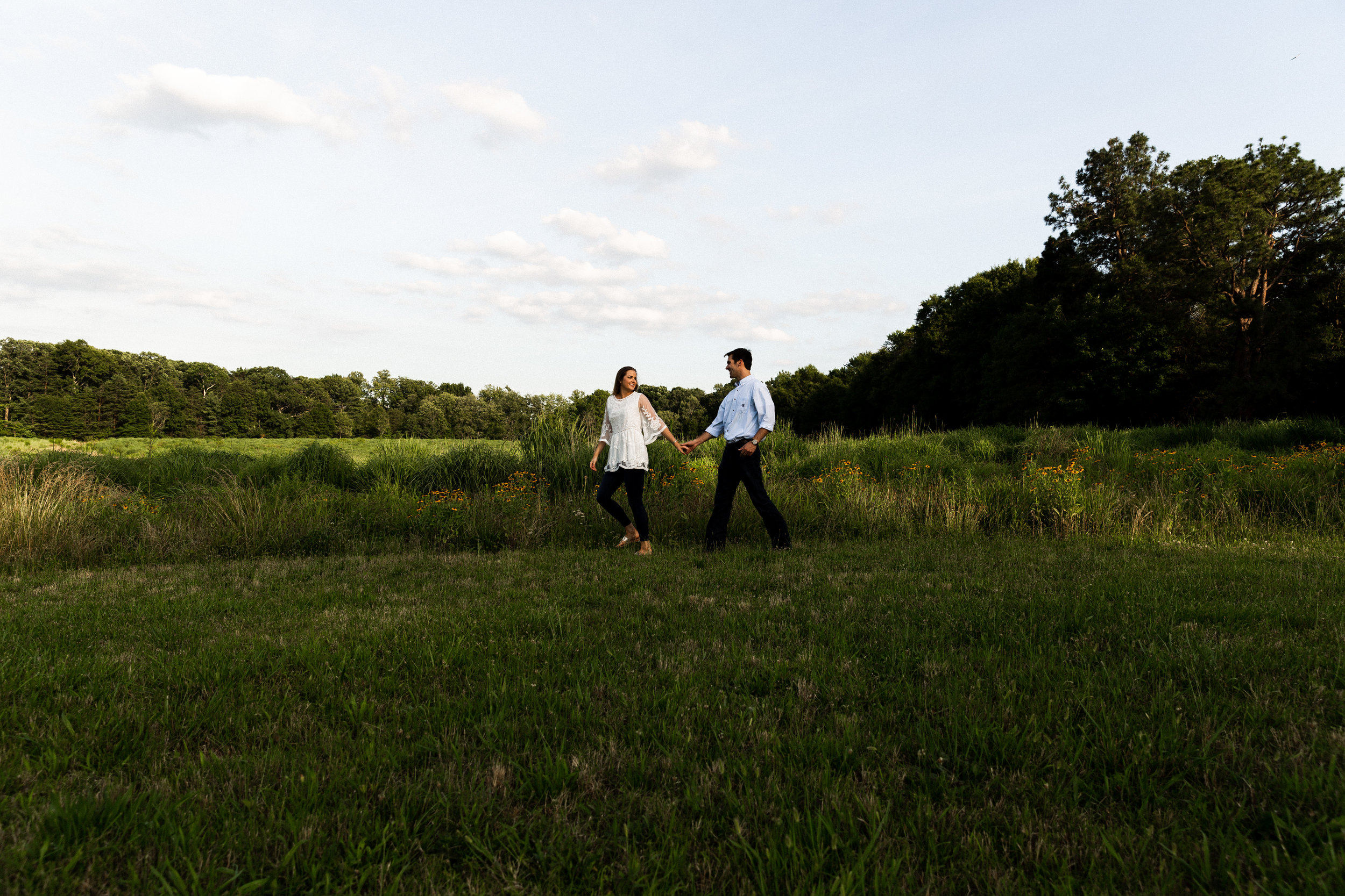Claire_Chase_Engagement-4040.jpg