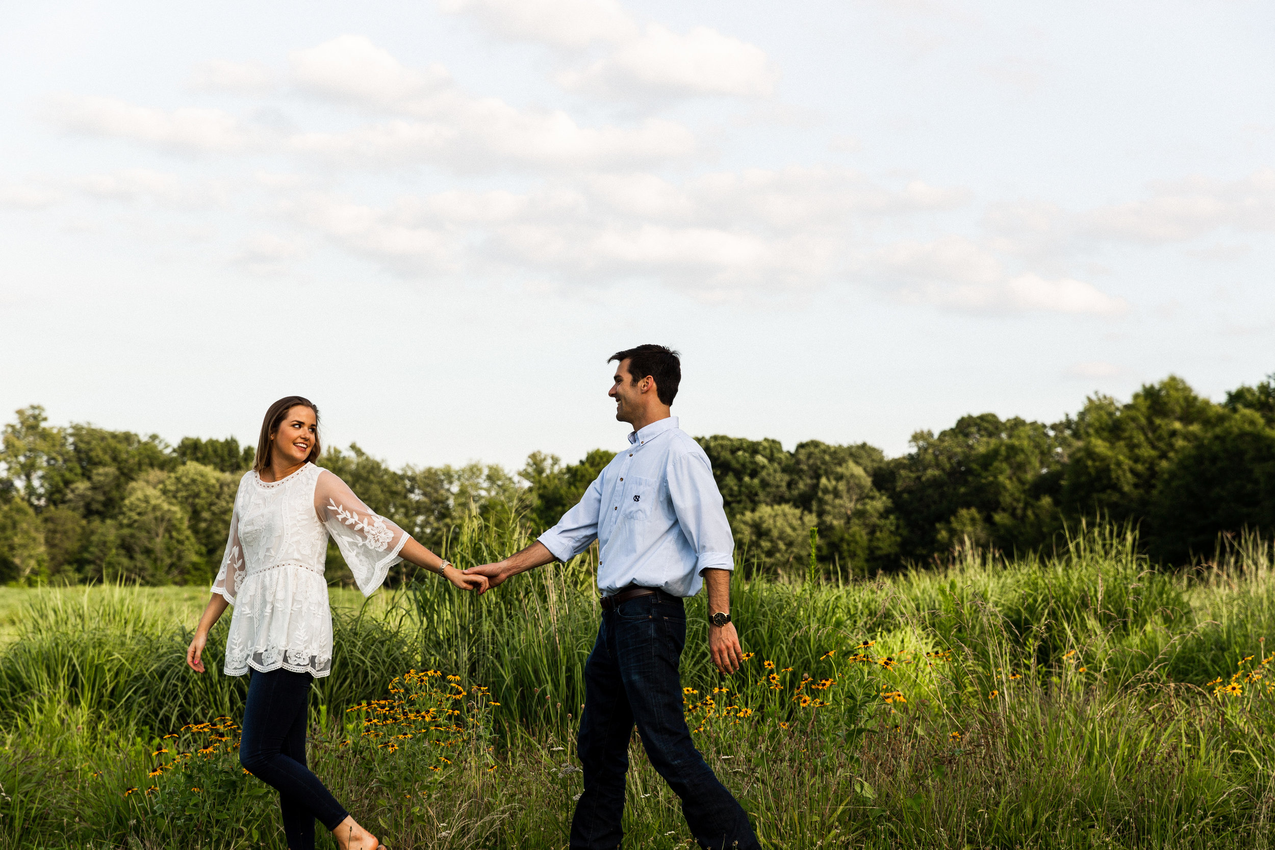 Claire_Chase_Engagement-4042.jpg