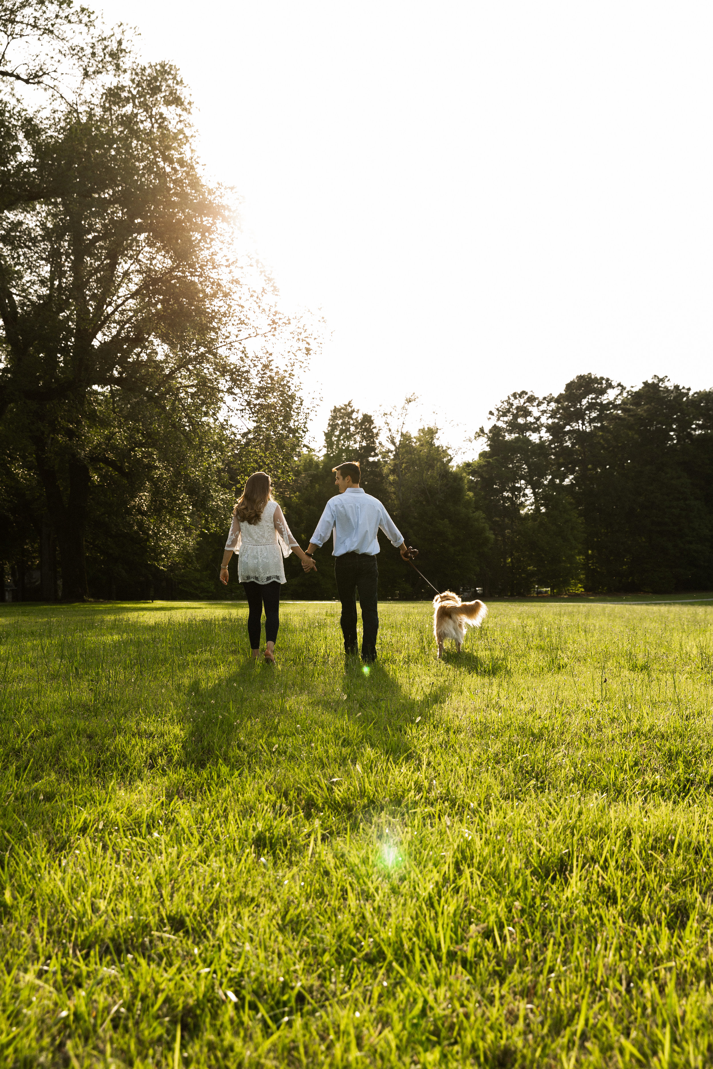 Claire_Chase_Engagement-4074.jpg