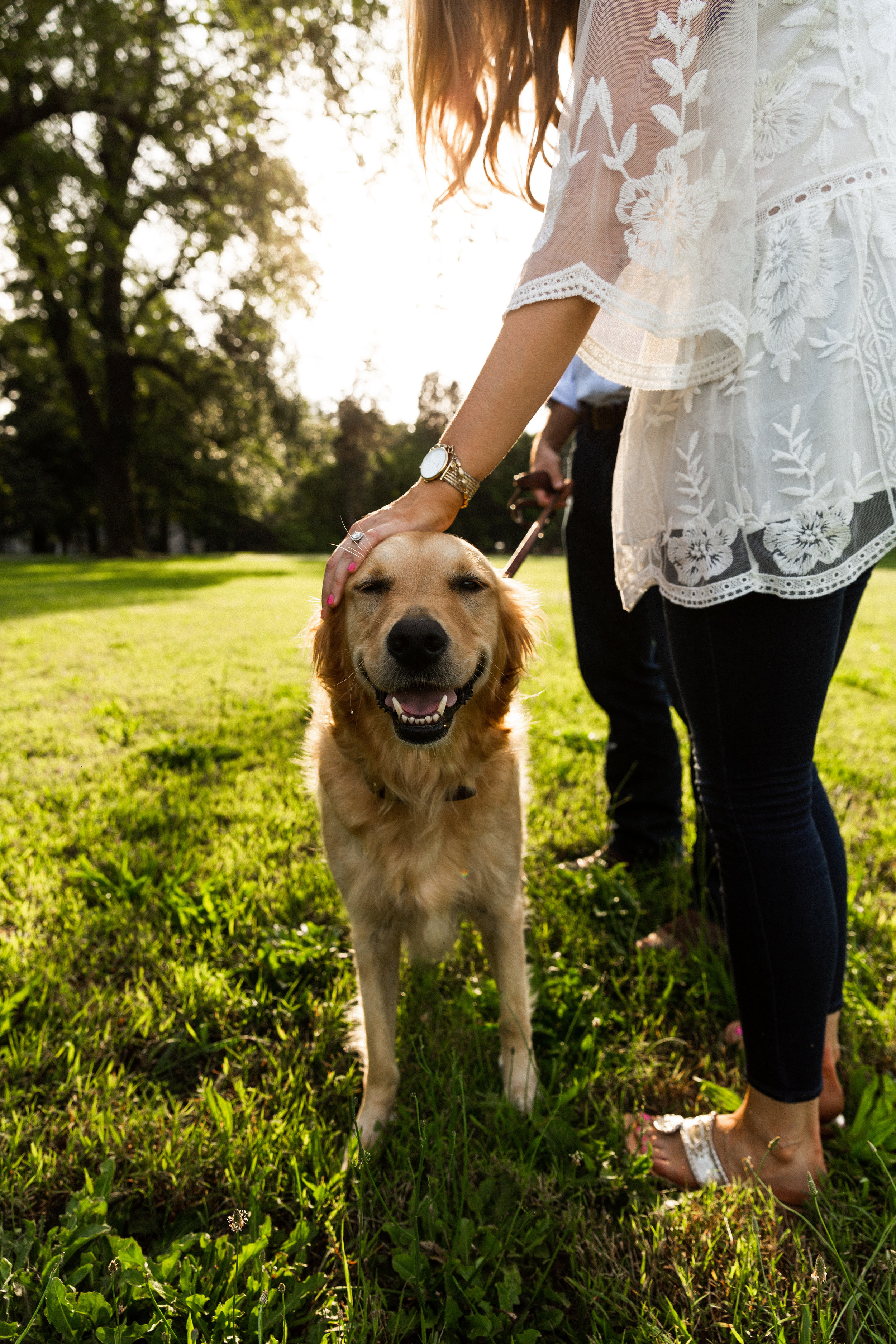 Claire_Chase_Engagement-4088.jpg