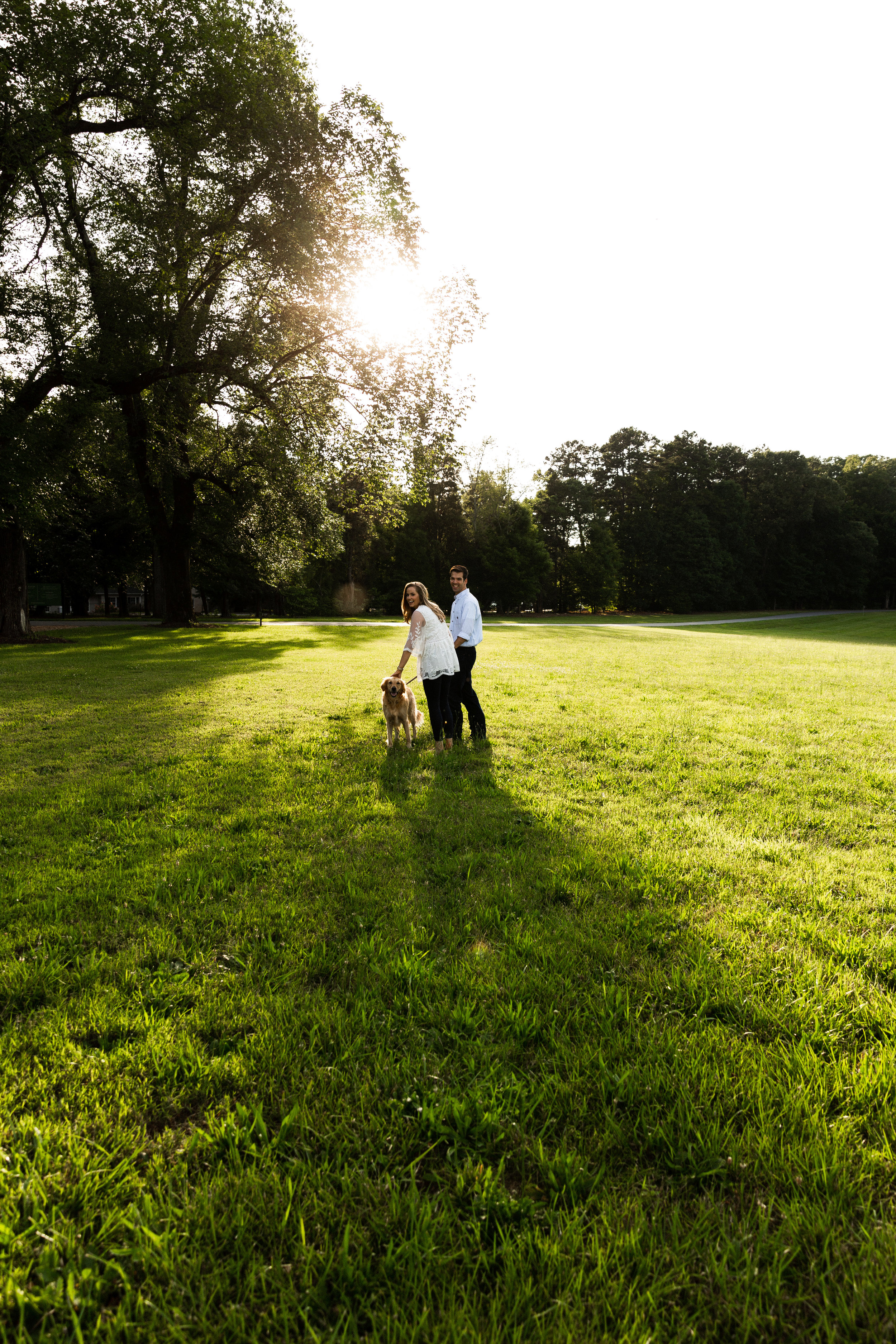 Claire_Chase_Engagement-4086.jpg