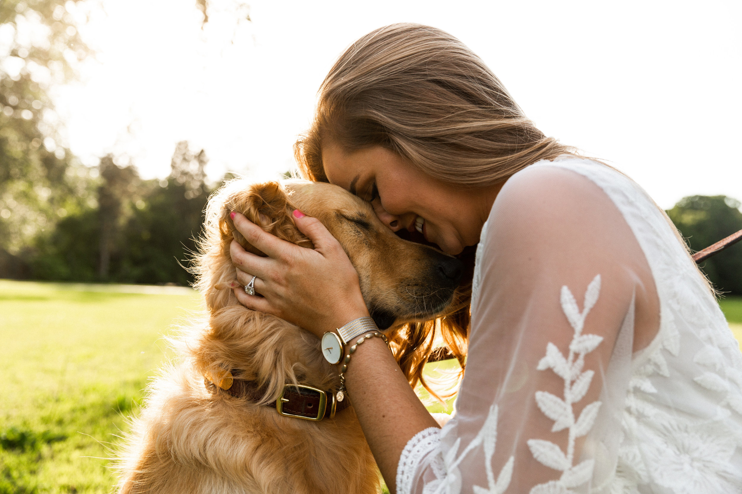 Claire_Chase_Engagement-4100.jpg