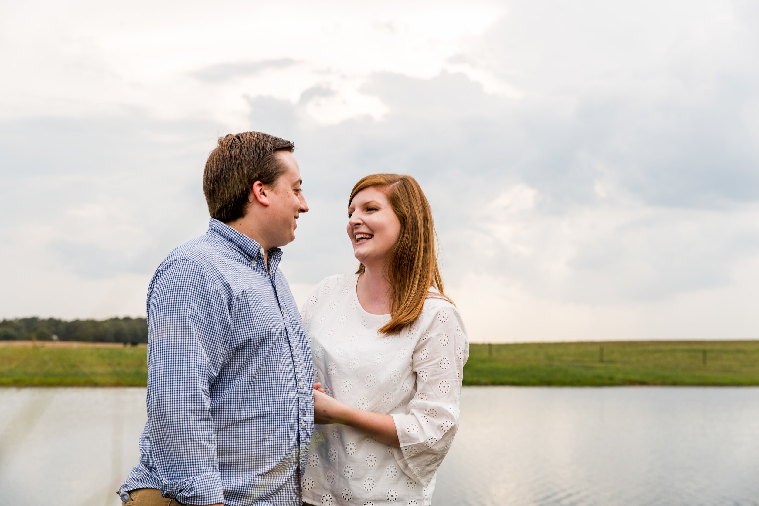 Hannah_Jacob_Engagement-7034.jpg