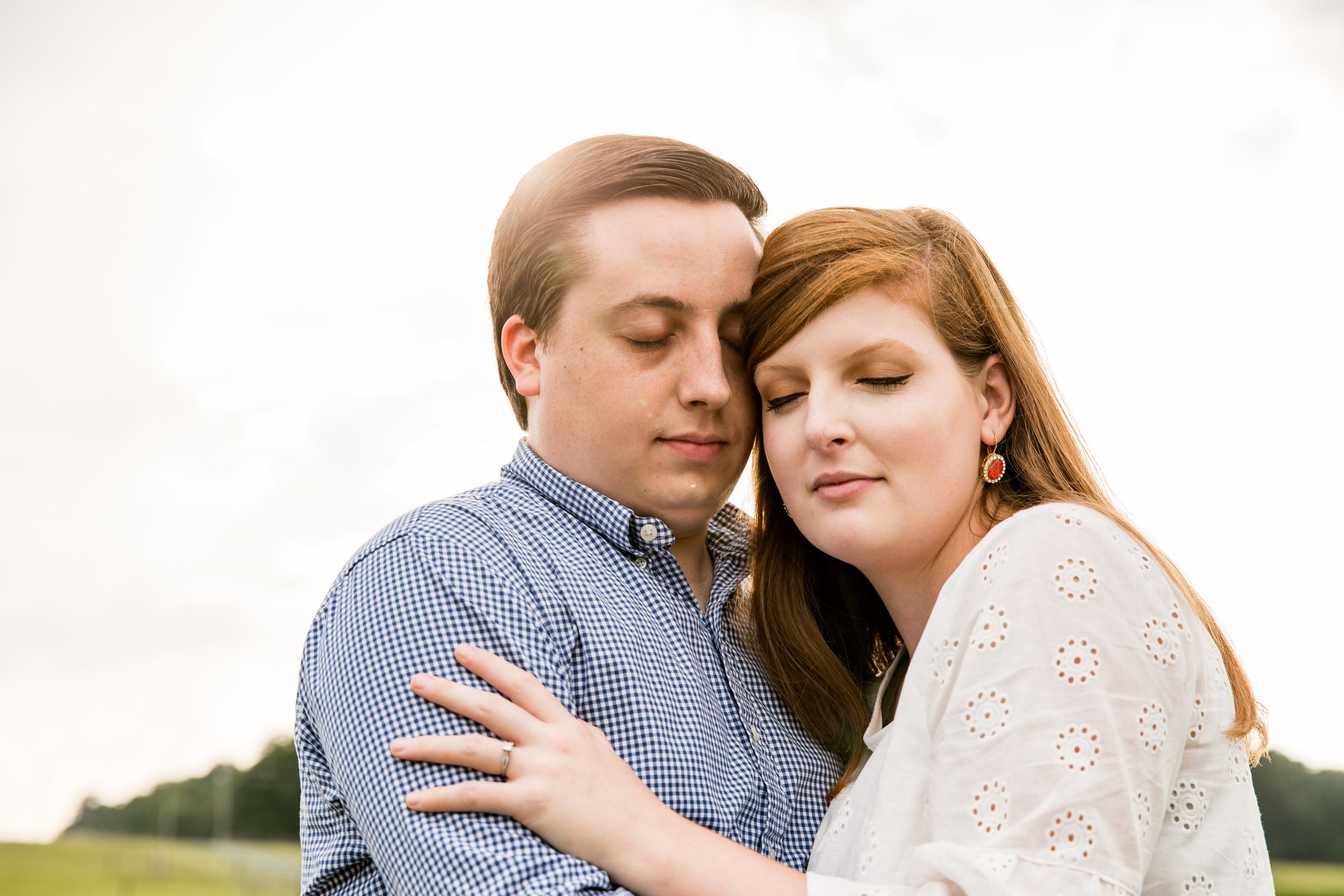 Hannah_Jacob_Engagement-7143.jpg