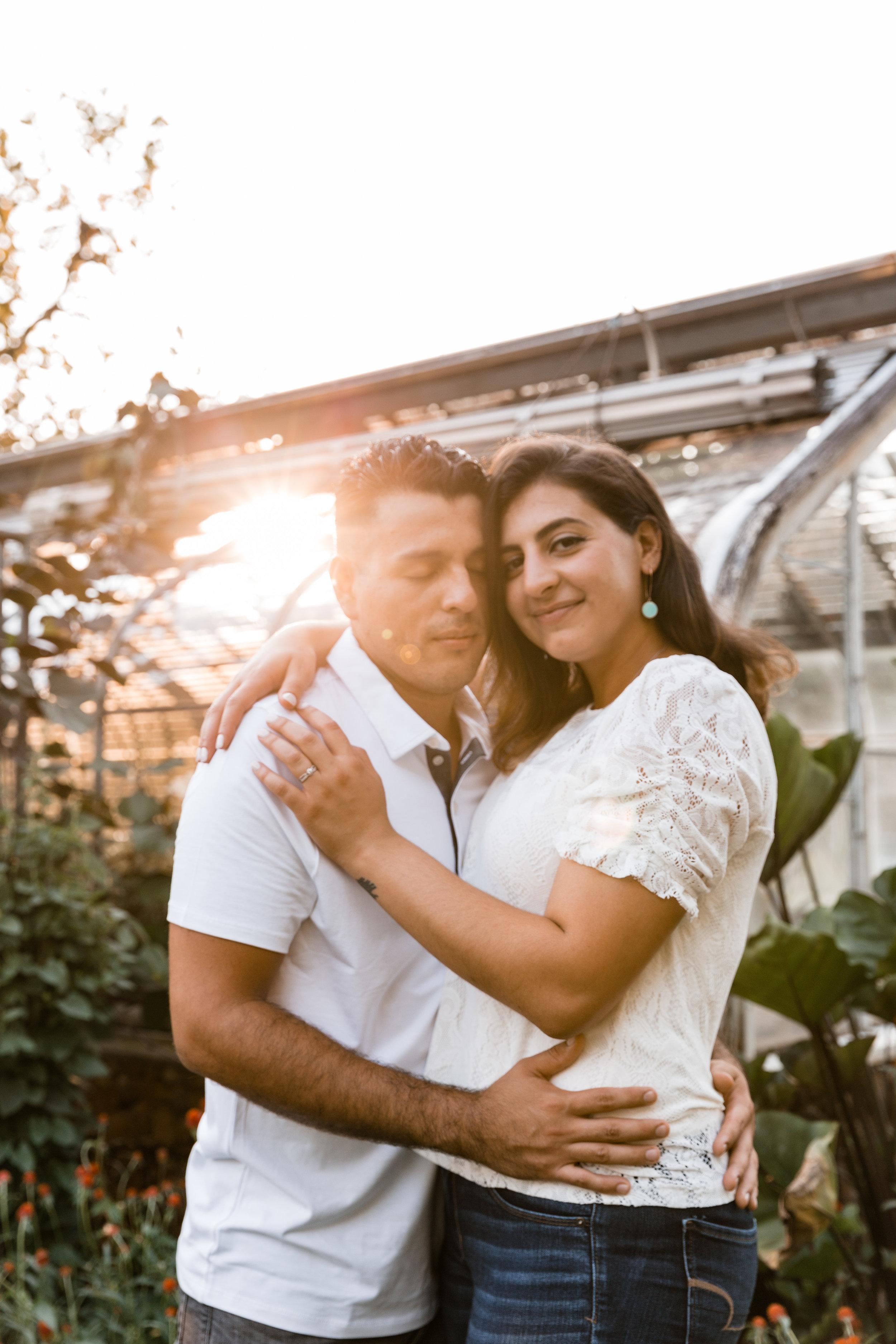 Nadine_Jordan_Engagement-9558.jpg