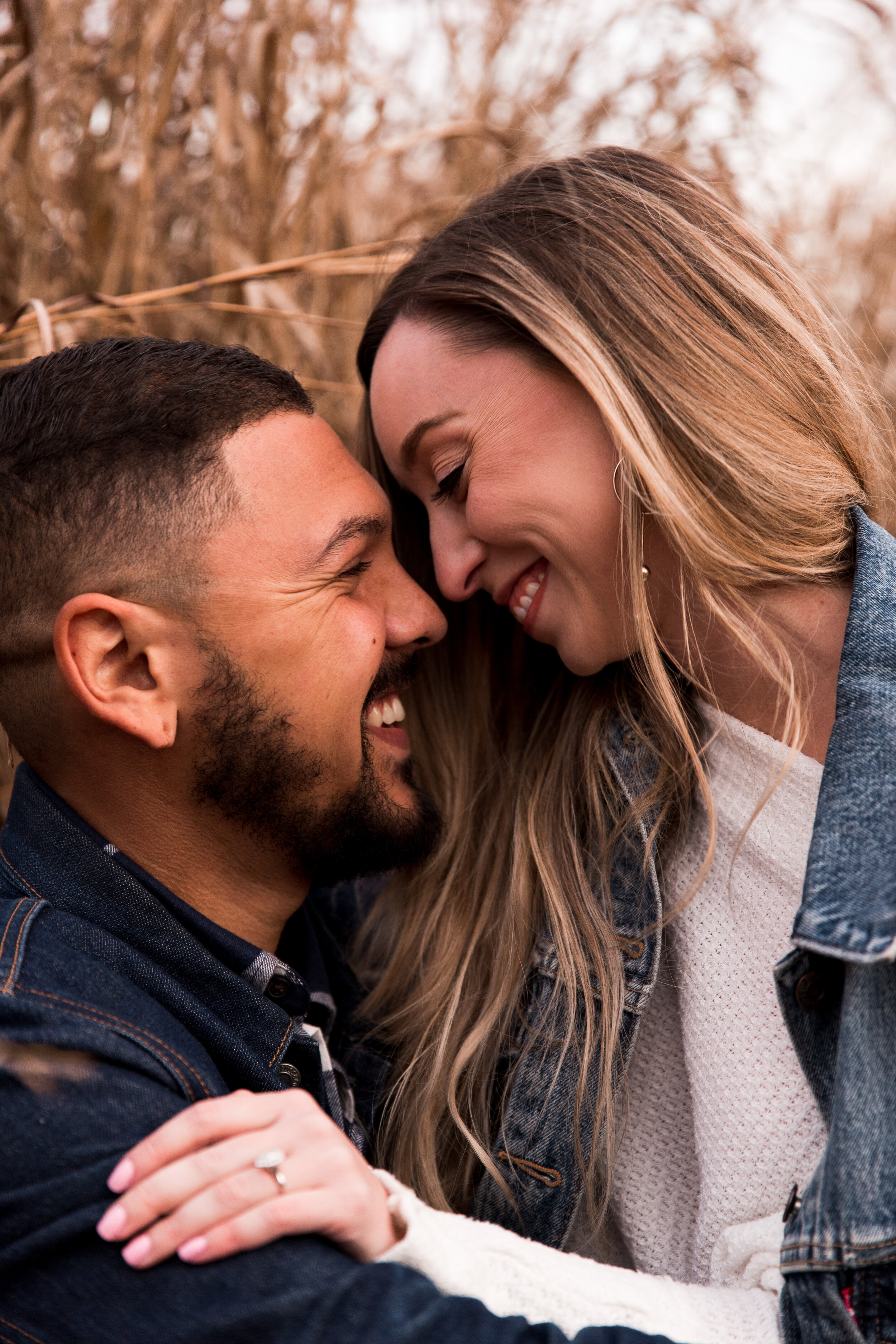 interracial dating fayetteville nc kdo je každý v jednom směru