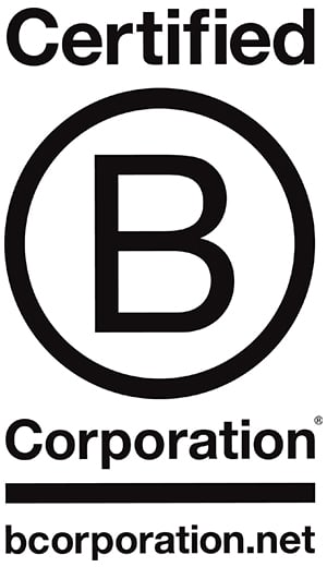 Logo-BCORP.jpg