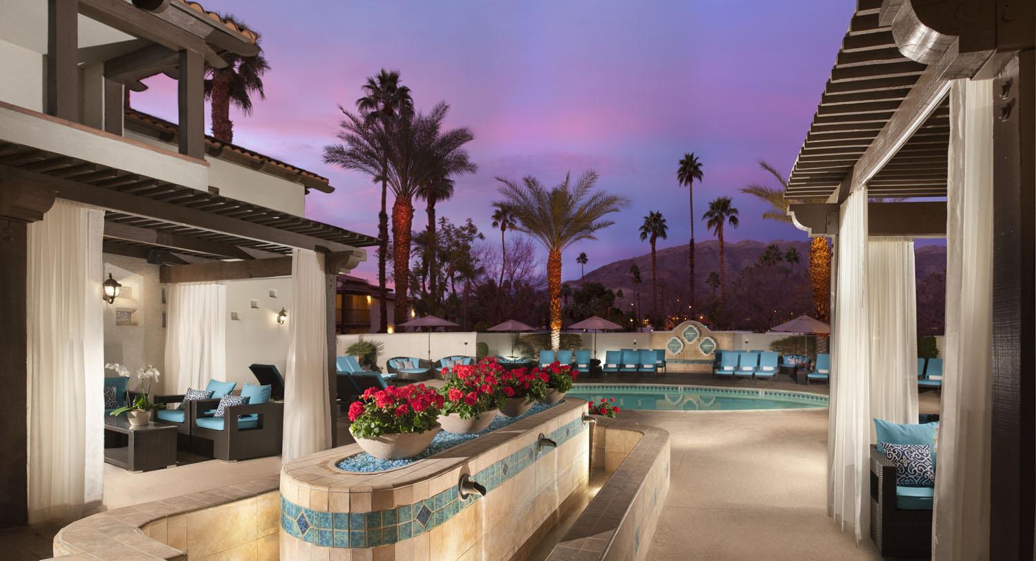 spa-pool-fountain.jpg