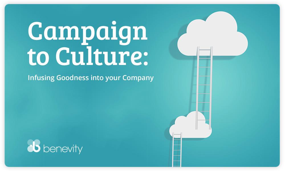 campaign-to-culture