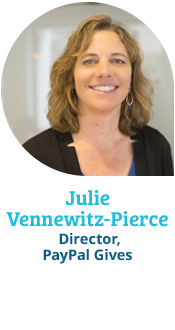 GML_18_Julie_Director.png