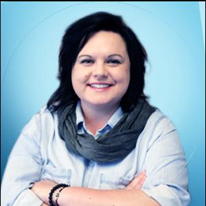 Vicki Laszlo  Senior Product Marketing Manager, at Benevity