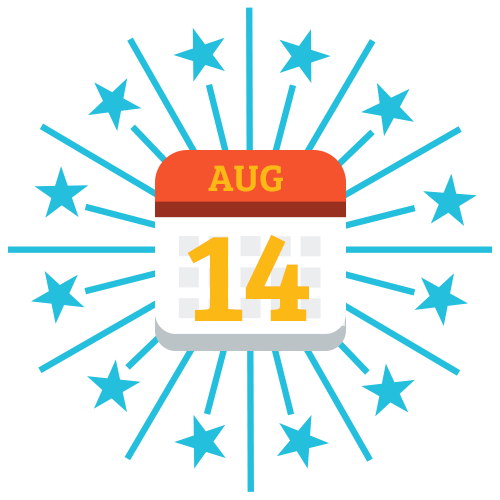 August_14.png