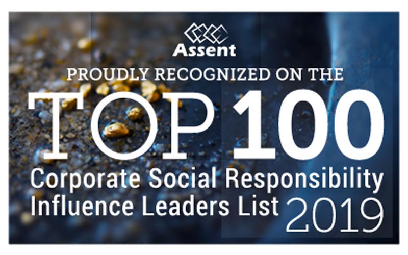 CSR-Top100-2019-Badge-Rectangle-800x500-190903.png