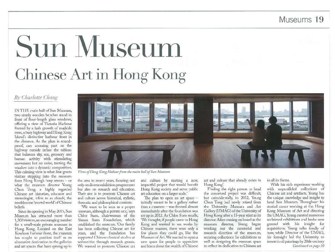 Sun Museum_Asian Art Newspaper-page-001.jpg
