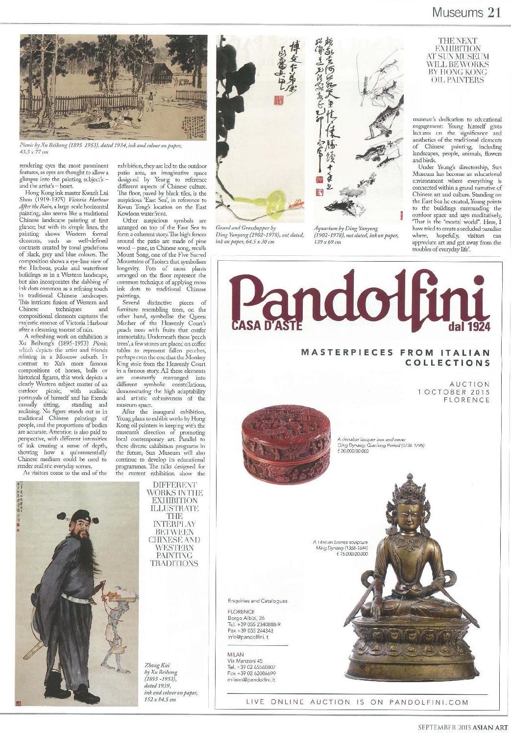 Sun Museum_Asian Art Newspaper-page-003.jpg