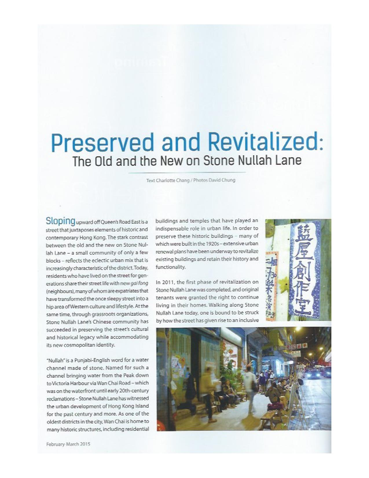 Stone Nullah Lane_CULTURE mag-page-001.jpg