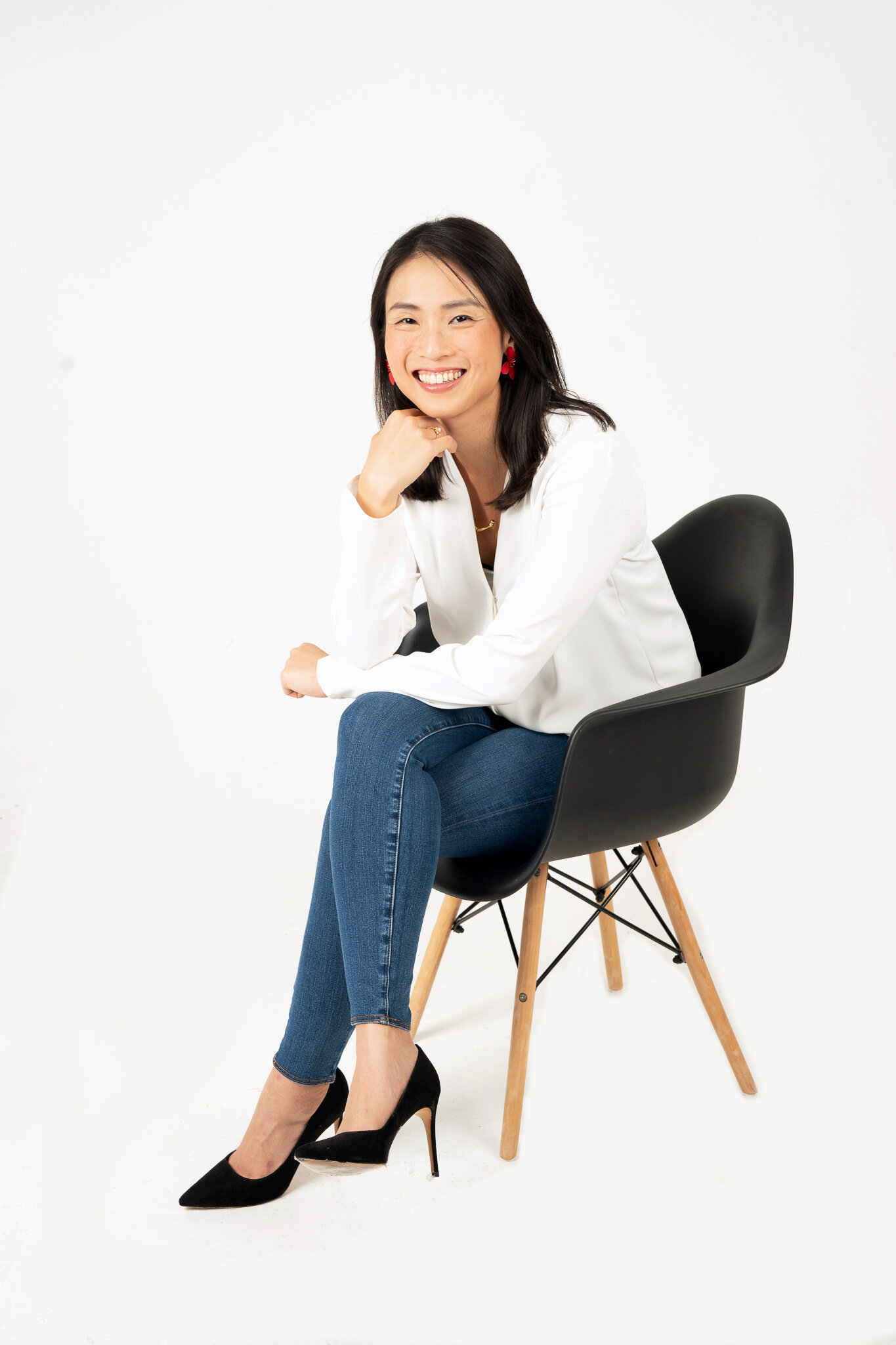 seated without logo.jpg