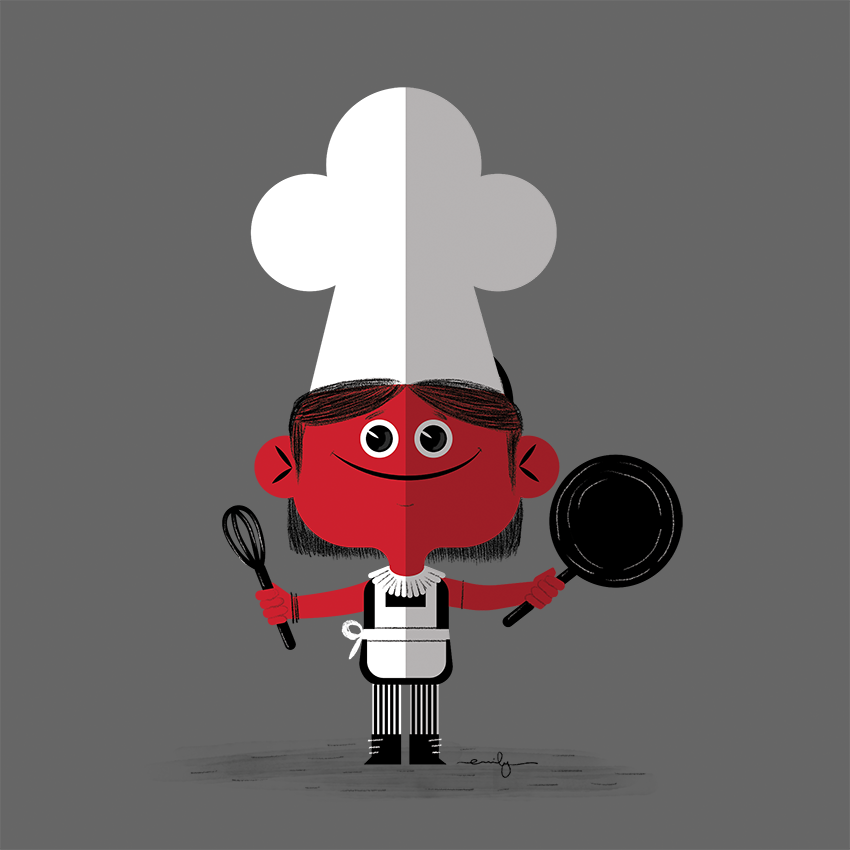 cook1.png