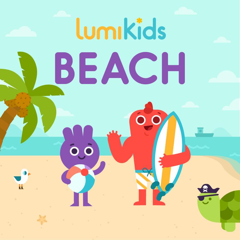 LumiKids_Beach_launch_Instagram2.png