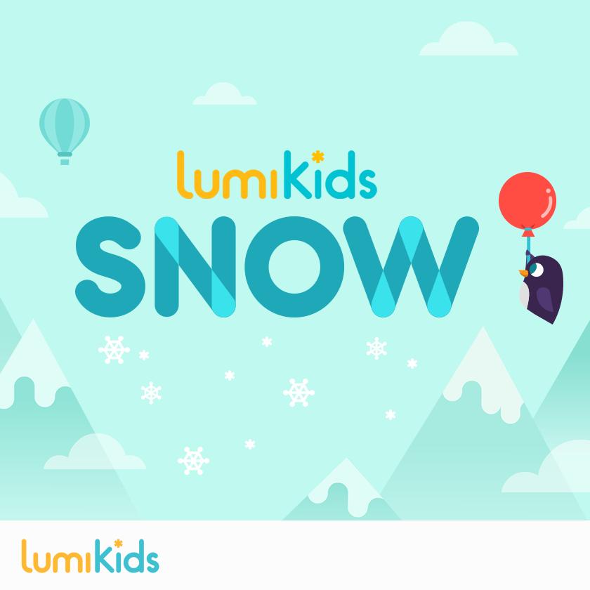 LumiKids_Snow_Instagram_launch.png