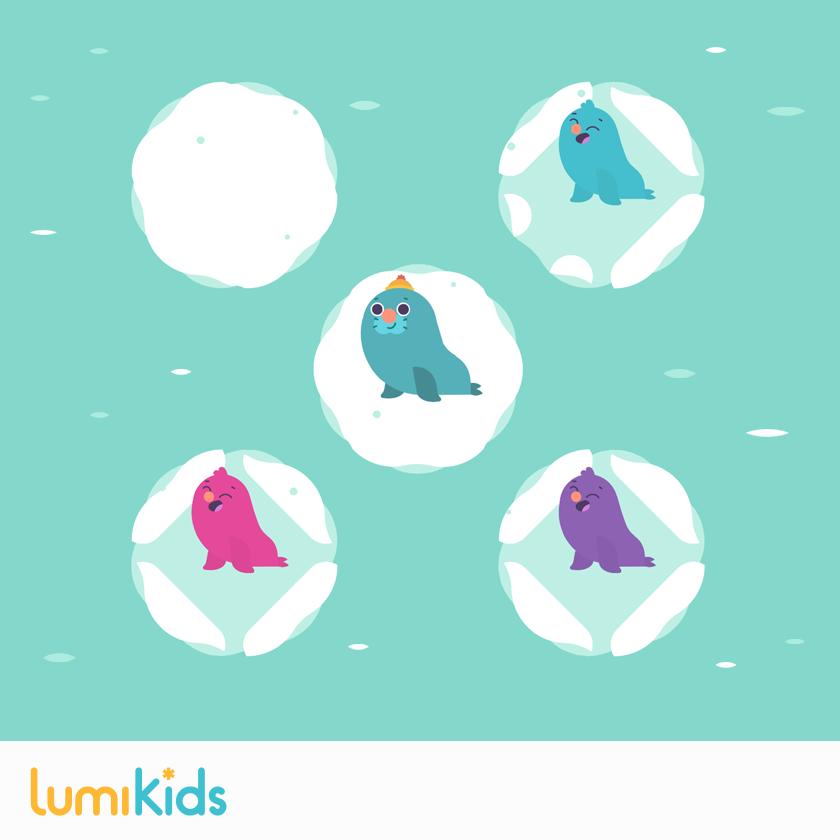 LumiKids_Snow_Instagram_iceberg.png
