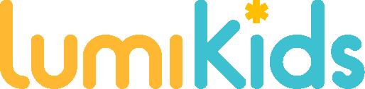 lumikids_logo.png