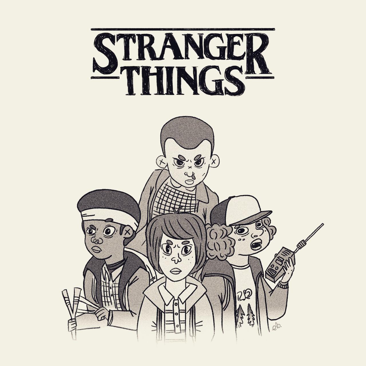 strangerThings_ebarrera.jpg