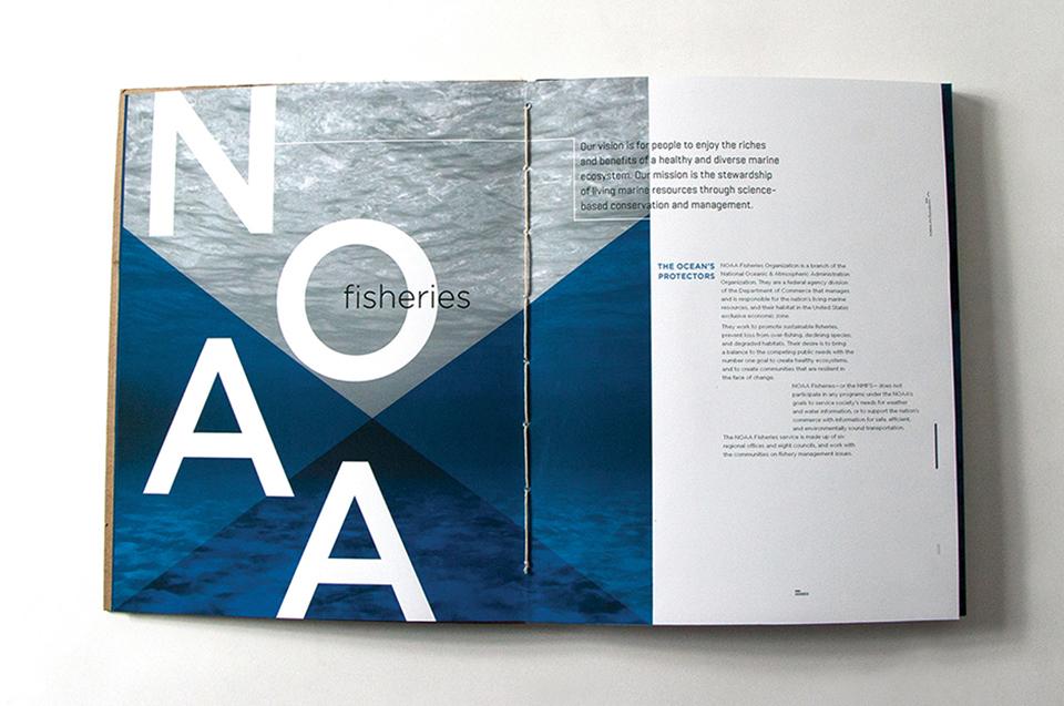 noaa fisheries -