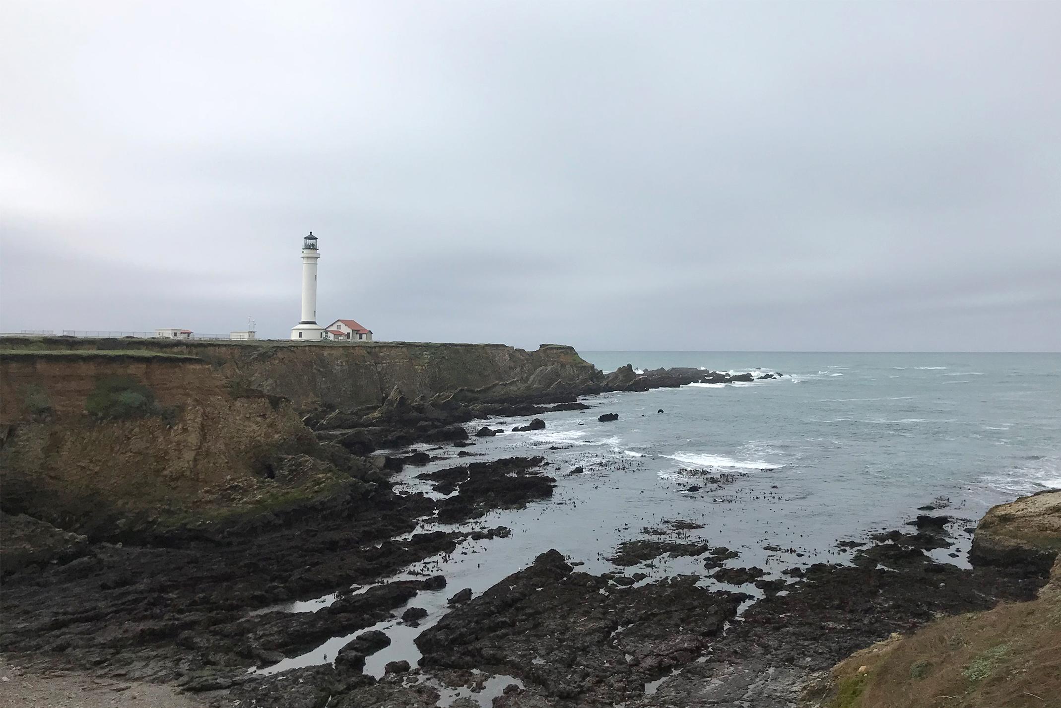 point-arena-lighthouse-1.jpg