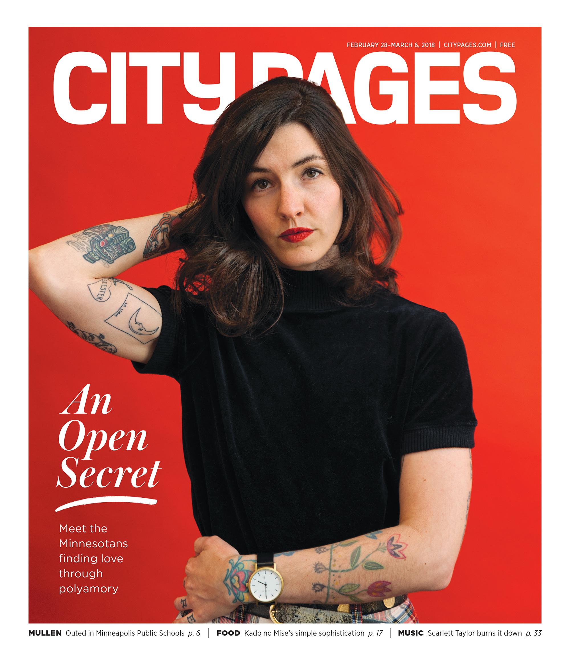 CTYP_News_Polyamory_Cover_PierreWare.jpg