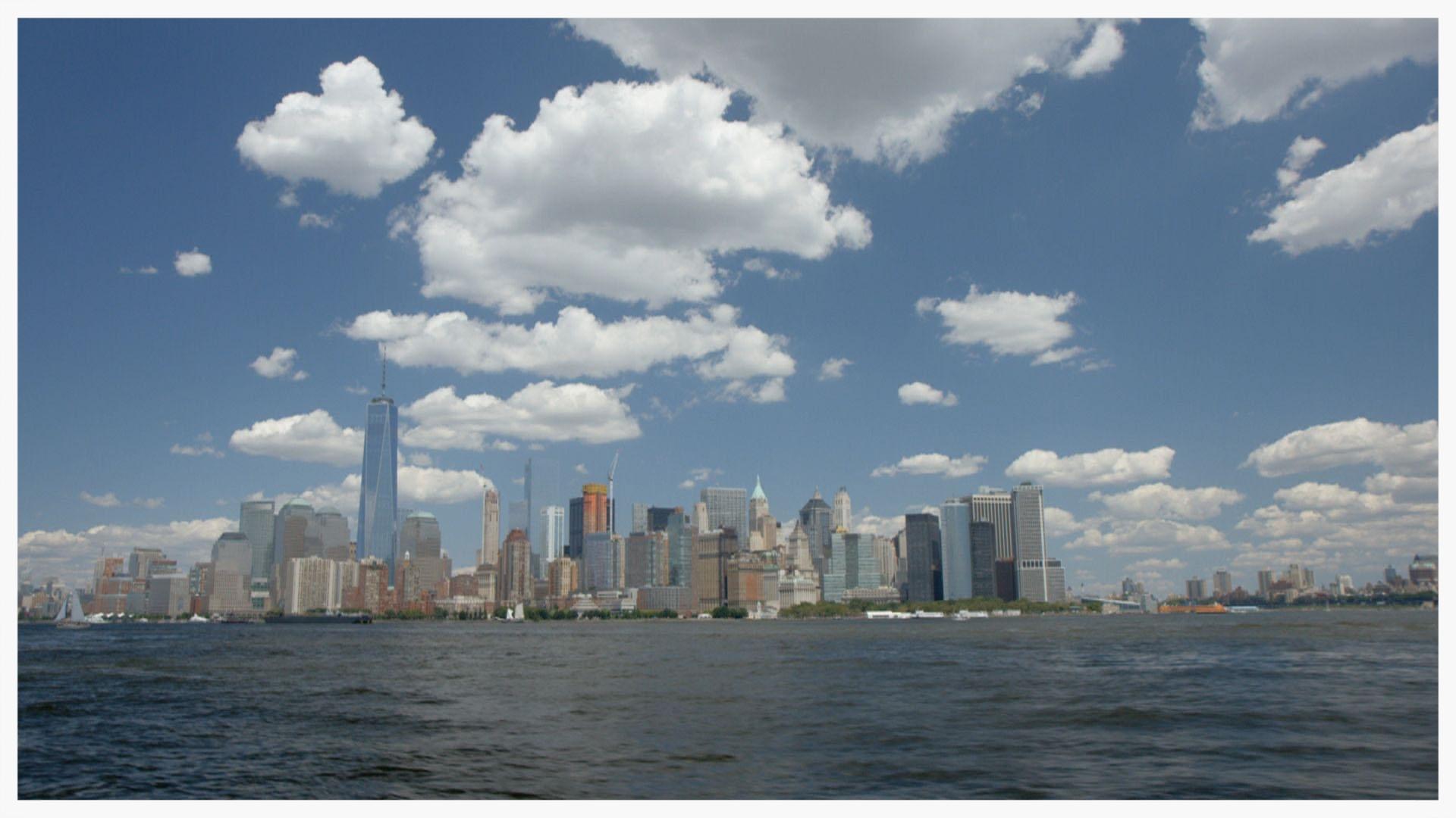 Skyline_NY.jpg