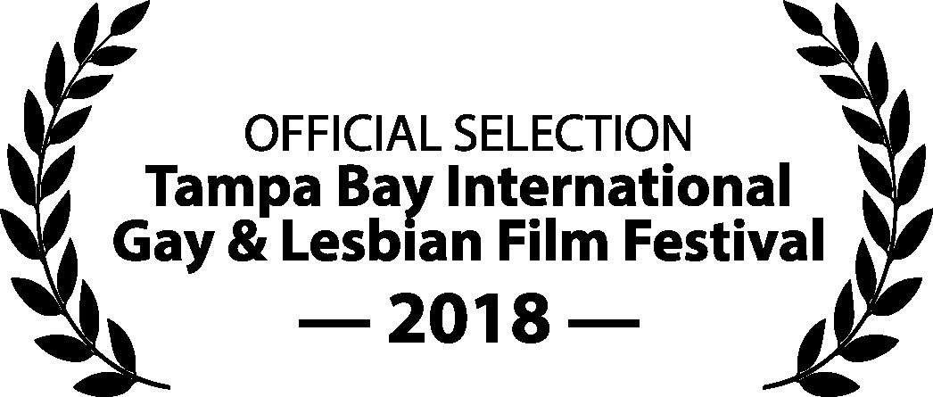 TIGLFFofficialselection2018.png
