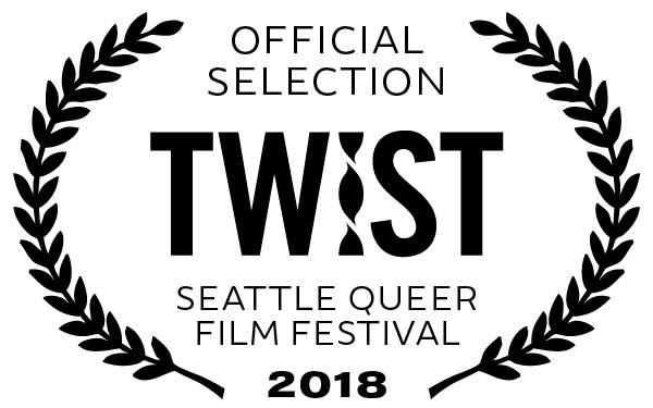 TWIST LAURELS 2018 (1).jpg