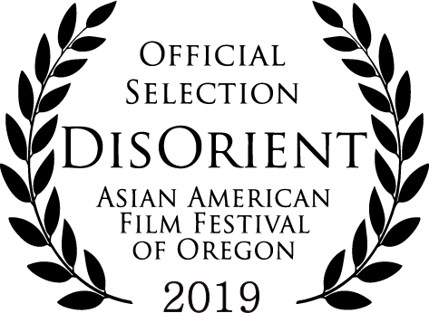 official_selection_black_2019.png