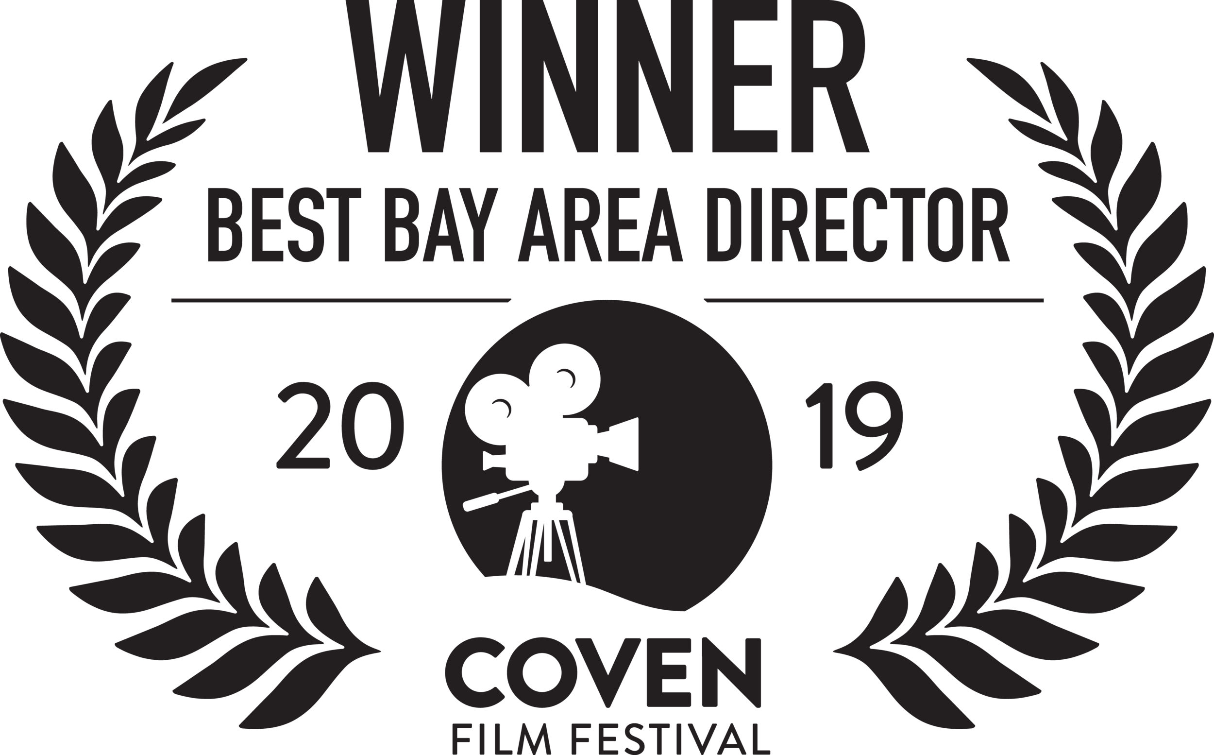 Laurels-Black-Best Bay Area Director.png