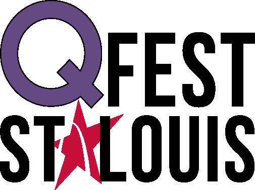 QFest_logo.png