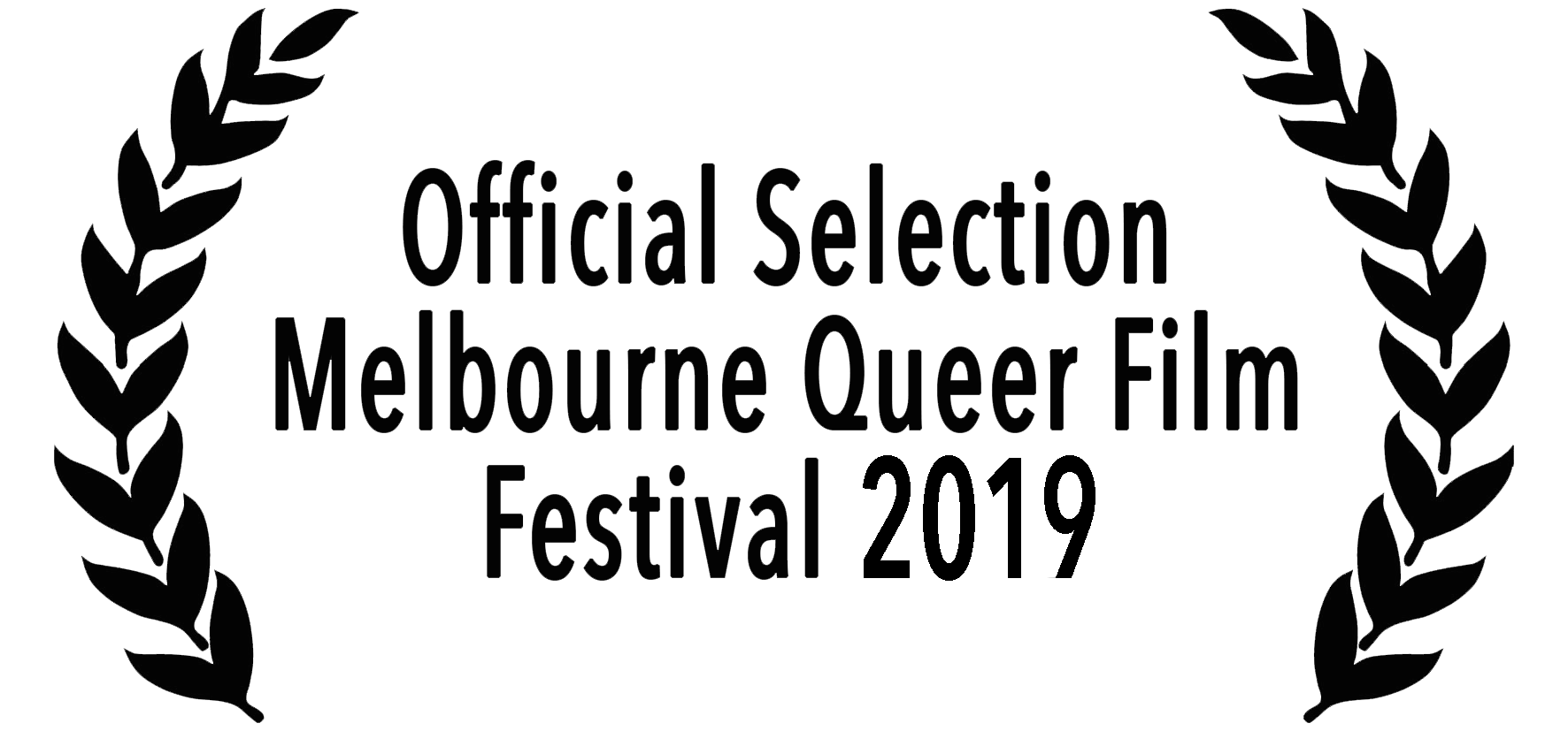 Official-Selection-Film-Laurels-2019 BLACK (1).png