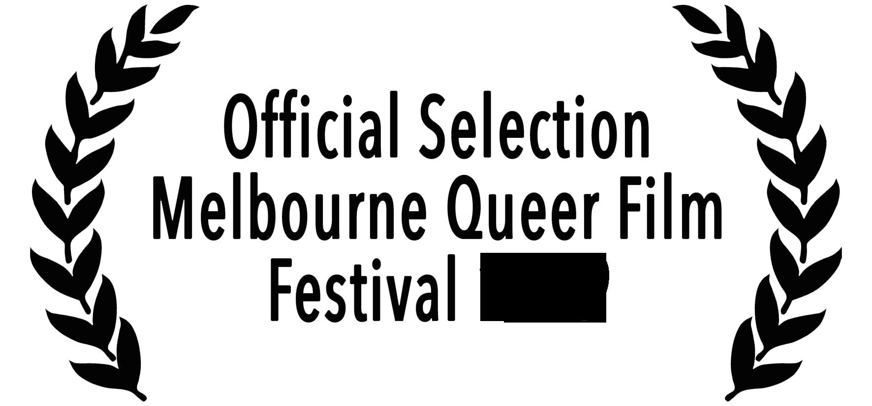 Official-Selection-Film-Laurels-2019 BLACK (1).png